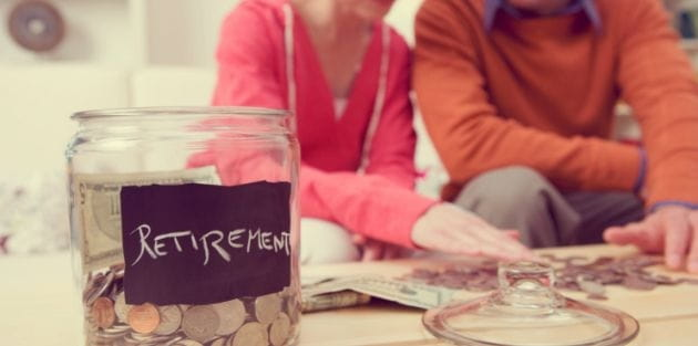 Preserve Your Marriage by Making 5 Smart Money Decisions